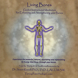Bones_275_cdcover