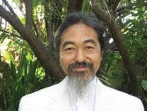 Dr_Mikio_Sankey
