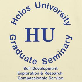 holos-university-cloth-bag-carry-all_design