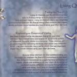 livingQi2_inside2